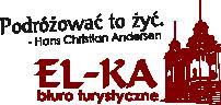 wycieczkielka.pl logo